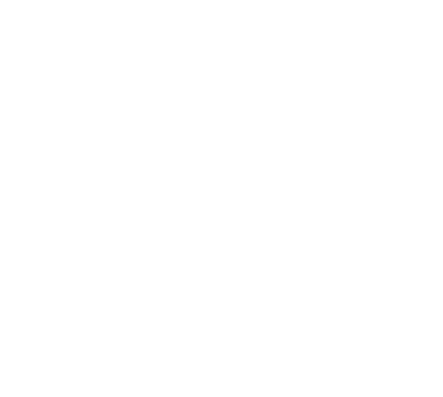 Icon for International Banking