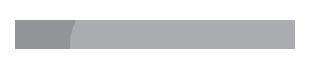 MyMoney.Gov Logo